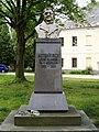 Pomník Antonína Picha (Hořičky).JPG
