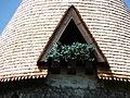 Pomport moulin nord village lucarne.jpg
