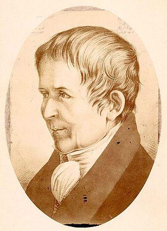 Jean-Louis Pons - Jean-Louis Pons