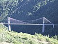 Pont GISCLARD. Sauto.jpg