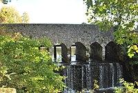 Pont de Chevré face ouest.jpg