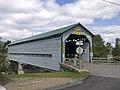 Pont du Faubourg (3).jpg