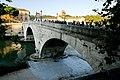 Ponte-Cestio Roma.jpg