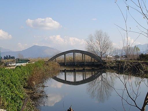Ponte di San Marzano