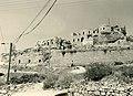 Porat Yosef Yeshiva, 1967 (6100.0017.057).jpg