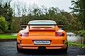 Porsche 911 (997) GT3 RS 3.6 - arrière.jpg