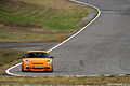 Porsche 911 GT3 RS - Track Day ASA + GTRO - (12020487475).jpg