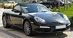 Porsche Boxster (987) Facelift.jpg