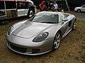 Porsche Carrera GT Front 3-4.JPG