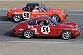 Porsche Rennsport Reunion IV (6723349601).jpg