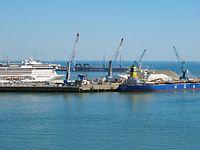 Port La Rochelle-Pallice-d.jpg