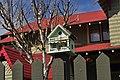 Port Townsend, WA - birdhouse 01.jpg
