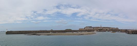 Port de Saint Malo.jpg