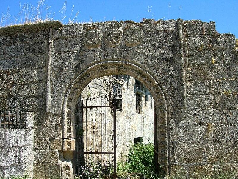 File porta for Porta 800