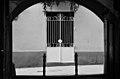 Porta 1 (39215336).jpeg
