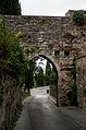 Porta San Giacomo 2.jpg