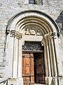Portail de l'église Saint-Géraud.jpg