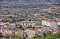 Portalegre - Portugal (44627633045).jpg