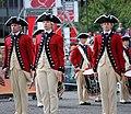 Portalnd Rose Festival-1015 (42653442872).jpg