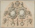 Portfolio with drawings and prints of tombs and epitaphs MET DP842066.jpg