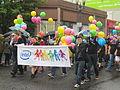 Portland Pride 2014 - 017.JPG