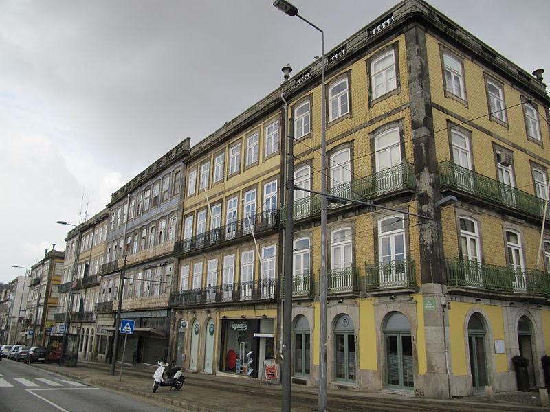 File:Porto (14003831772).jpg