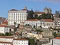 Porto (23569517551).jpg