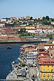 Porto - Portugal (31548507175).jpg