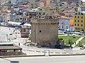 Porto Torres Tower.jpg