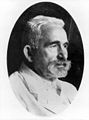 Portrait Emil Kraepelin. Wellcome L0030730.jpg