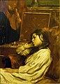 Portrait of Jeanne Meunier.jpg