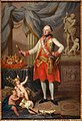 Portrait of Joseph II of Austria.jpg