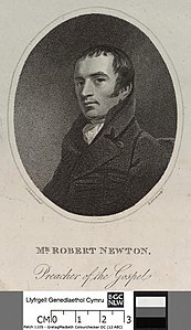 Portrait of Mr. Robert Newton (4670224).jpg