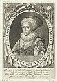 Portret van Elisabeth Stuart, keurvorstin van de Palts, koningin van Bohemen, RP-P-OB-2292.jpg