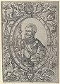 Portret van Lodewijk, graaf van Nassau, RP-P-OB-104.135.jpg