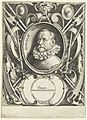 Portret van Ludolf van Ceulen op 56-jarige leeftijd, RP-P-1898-A-20585.jpg