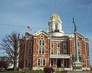 Posey County Courthouse.jpg