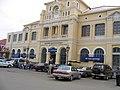 PostOffice PhnomPenh 2005 1.JPG