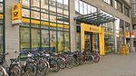 Postfiliale der Essener Hauptpost (2).JPG