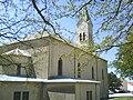 Posušje-crkva08858.JPG