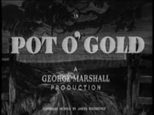 File:Pot o gold-1941.ogv