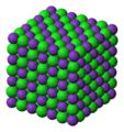 Potassium-chloride-3D-ionic.png