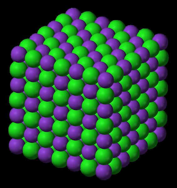 File:Potassium-chloride-3D-ionic.png