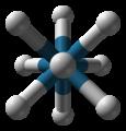 Potassium-nonahydridorhenate-xtal-1999-Re-coordination-3D-balls-AP.png