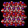 Potassium-sodium-tartrate-tetrahydrate-xtal-3D-SF.png