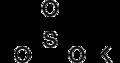 Potassium bisulfite.png