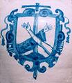 Pote com as Armas Franciscanas, c. 1650.jpg