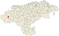Potes Cantabria.png