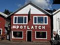 Potlatch Tavern, Ketchikan, Alaska.jpg