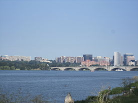 Potomac River in District of Columbia IMG 4720.JPG